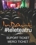 SUPORT Ticket