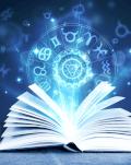 Calea spre autocunoastere - Experienta inedita de Psiho Astrologie si Psiho Numerologie
