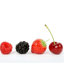Consultatie de nutritie online cu un medic nutritionist - experienta ta pentru perioada de carantina