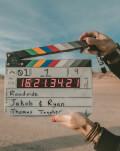 Experienta interactiva - Club de filme si debate online