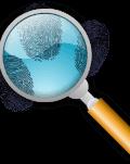 Joc online - Descopera detectivul din tine printr-o experienta inedita