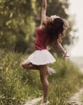 Scapa de stres in pasi de dans online