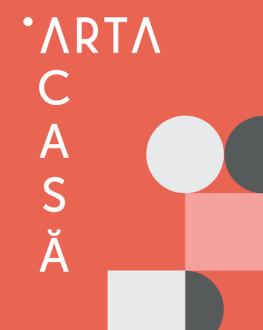 Bilet general ARTA-Acasă