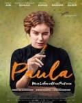 Paula ARTA-Acasă
