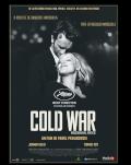 Cold War / Războiul rece Filme care au avut cel mai mare succes la ARTA-Acasă în anul 2020