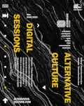 / Alternative • Culture - Digital Sessions