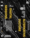 / Alternative • Culture - Digital Sessions