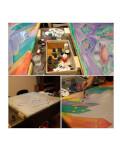 Ateliere de arta si hobby