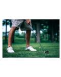 Cadou pentru iubitorii de Golf - O zi pe terenul de golf sau Card de membru pentru intregul an