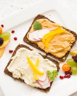 Cadouri smart – Curs de alimentatie sanatoasa acasa la tine