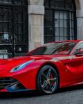 Condu un Ferrari 458 o zi intreaga in Italia