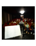 Dezvoltare personala prin teatru - invata sa joci si reinvata sa te joci