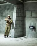 Cadouri speciale – experienta airsoft Counter Strike in realitate
