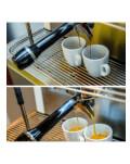 Experiente cadou - Coffee Safari