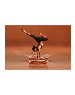 Experimenteaza atelierele Ayur Yoga & Mindfullness