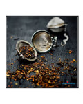 Idei de cadouri – curs intr-o ceainarie in care sa afli totul despre ceai