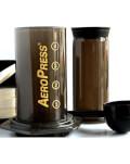 Invata sa pregatesti o cafea cu un gust desavarsit cu echipamentele de acasa - experienta pentru 2-4 persoane