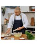 Personal dinner pentru 4 persoane cu un Master Chef: Marius Tudosiei
