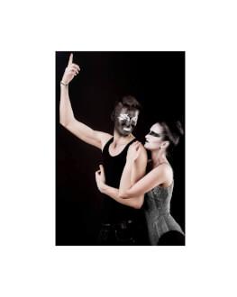 Teatru senzorial - experienta unica in Cluj
