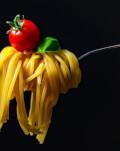Upgrade your plate – Consultatie privata de alimentatie sanatoasa cu un medic nutritionist