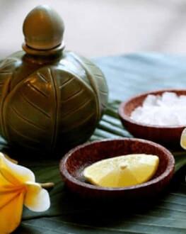 Workshop pentru 4 persoane de Ayurveda Cooking, Aromaterapie sau ambele combinate? voucher valabil 12 luni de la achiziție Bucuresti