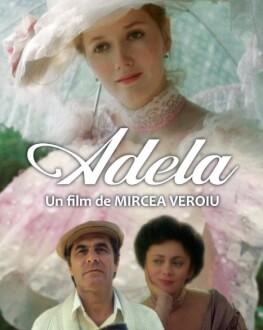 ADELA Cinemateca Online
