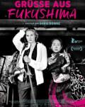 Fukushima, mon amour / Salutări de la Fukushima ARTA-Acasă