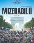 Les misérables / Mizerabilii ARTA-Acasă