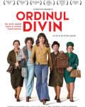 The Divine Order / Ordinul divin ARTA-Acasă