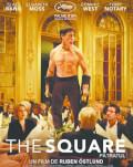 The Square / Pătratul ARTA-Acasă
