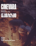 Mumia CINEVARA Sezonul 2 - Trecut pentru viitor