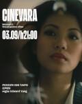 Poveste din Taipei CINEVARA Sezonul 2 - Trecut pentru viitor