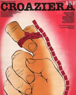 CROAZIERA / THE CRUISE Cinemateca Online