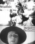 DATORIE ȘI SACRIFICIU + ECATERINA TEODOROIU / DUTY AND SACRIFICE + ECATERINA TEODOROIU Cinemateca Online