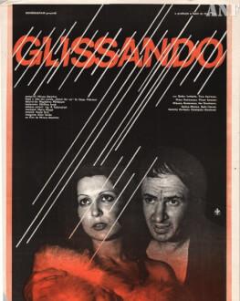 GLISSANDO Cinemateca Online