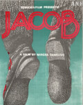 IACOB / JACOB Cinemateca Online