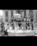 MOMENTUL ADEVĂRULUI (titlu de lucru DREPTATEA) / THE MOMENT OF TRUTH (working title JUSTICE) Cinemateca Online