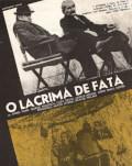 O LACRIMĂ DE FATĂ / A GIRL'S TEAR Cinemateca Online
