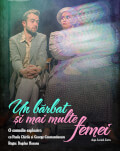 UN BĂRBAT ȘI MAI MULTE FEMEI de Leonid Zorin