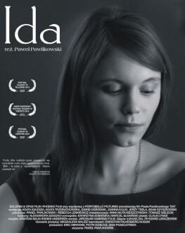 Ida ARTA-Acasă