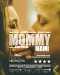 Mommy / Mami ARTA-Acasă