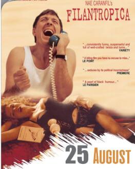 Filantropica CineFilm