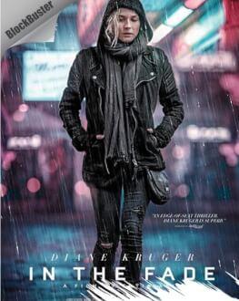 IN THE FADE CineFilm
