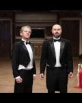 Concert Țapinarii