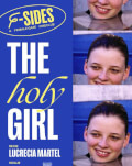 The Holy Girl F-SIDES