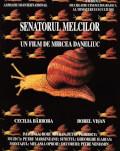 SENATORUL MELCILOR Cinemateca Online