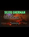 Silviu Gherman - Audio Pandemonium