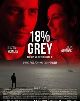 18% Grey TIFF.19