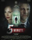 5 Minutes Too Late TIFF.19
