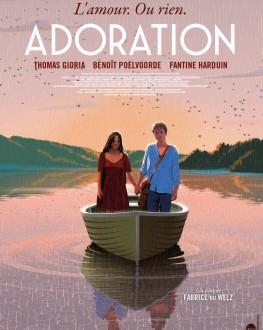 Adoration TIFF.19